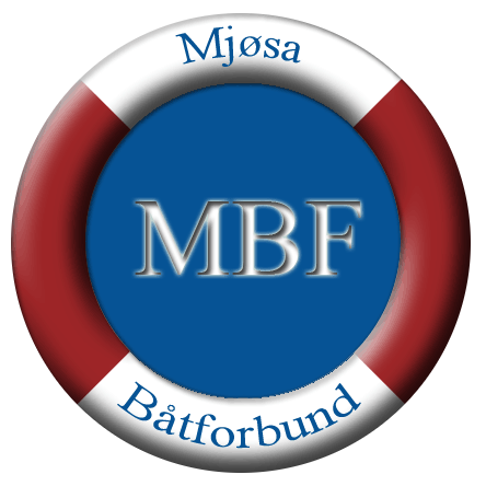 Mjøsa Båtforbund